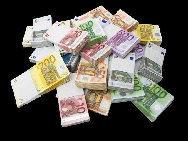 Ako vyhra peniaze: 4 najpopul rnejie sp soby - ZuluPedia