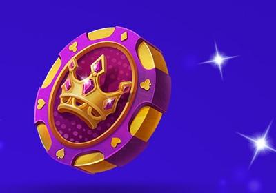 Automaty StakeLogic teraz dostępne w Betssonie