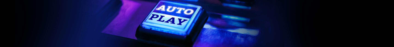 Funkcja Autoplay – pomaga czy szkodzi?